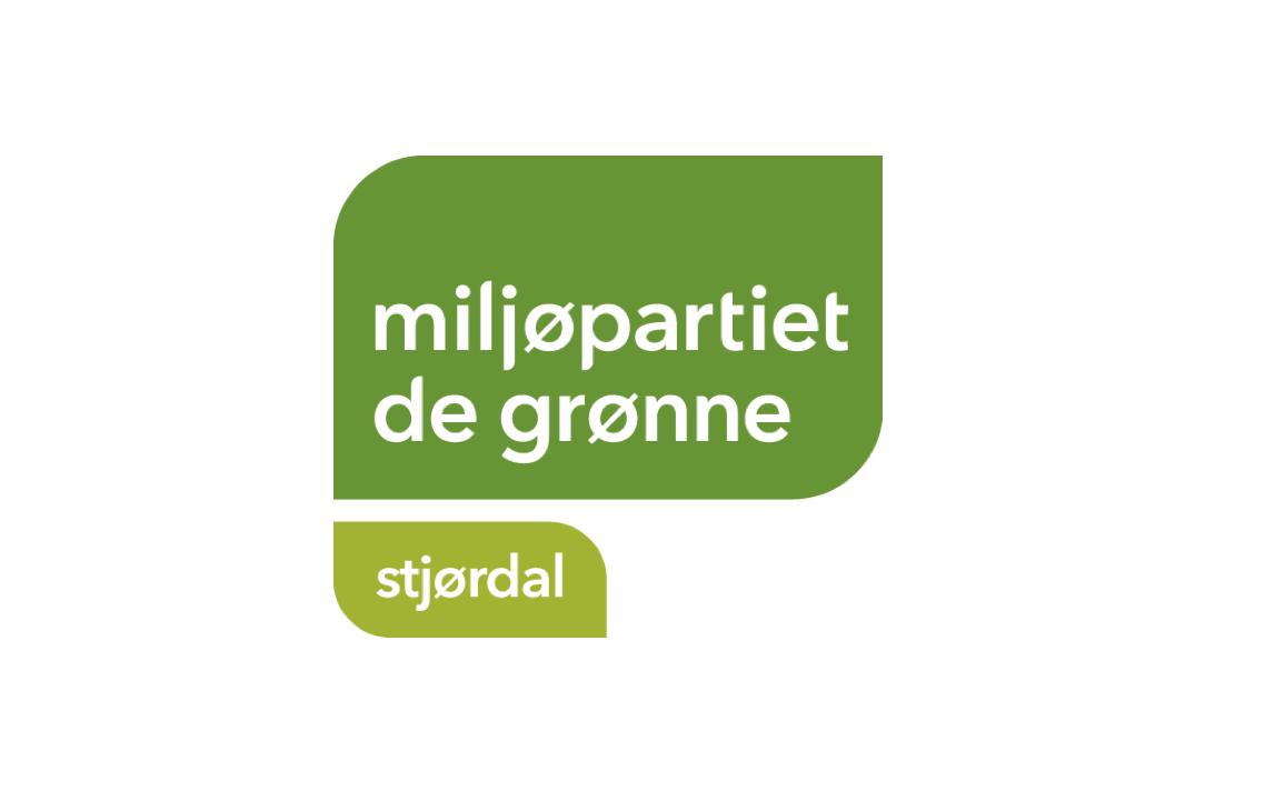 Stjørdal MDG
